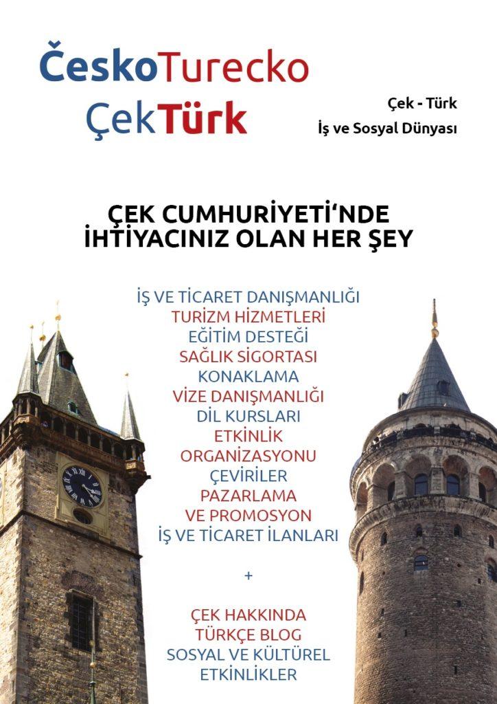 cekturk_cek_cumhuriyeti_hizmetler