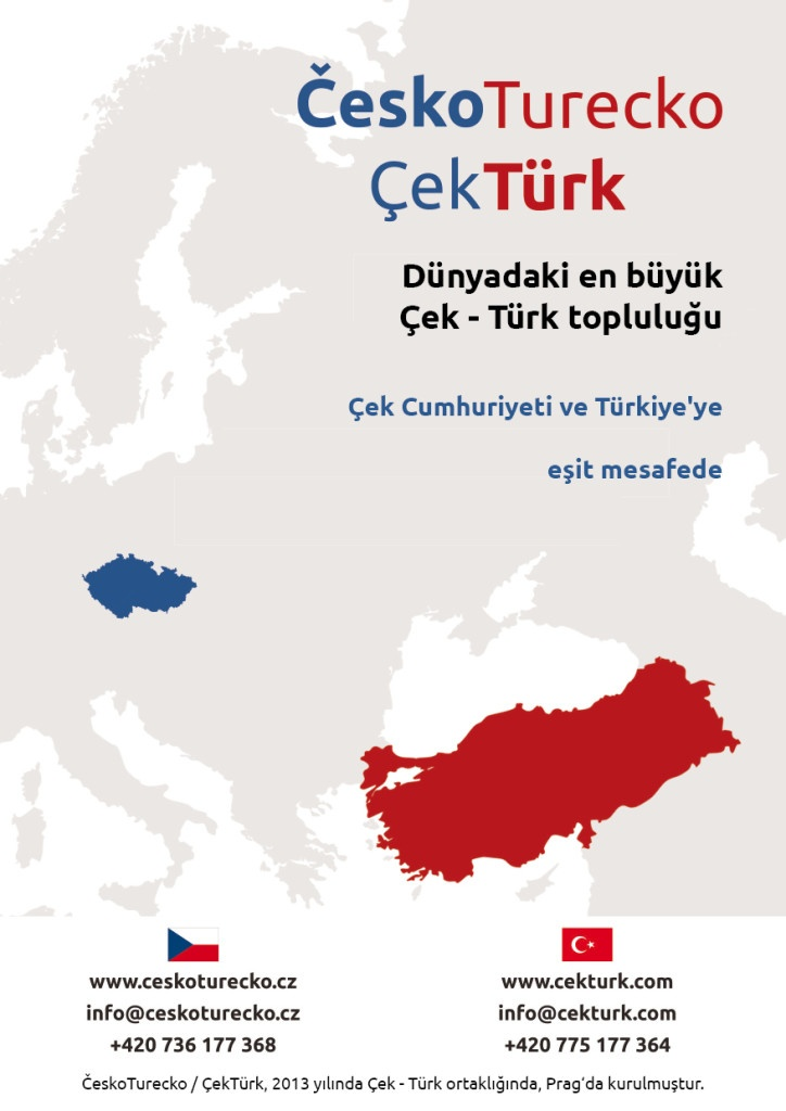 cekturk_cek_cumhuriyeti_hizmetler2