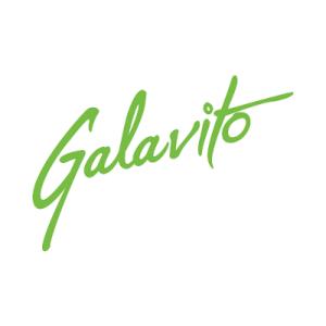 galavito_logo_400px