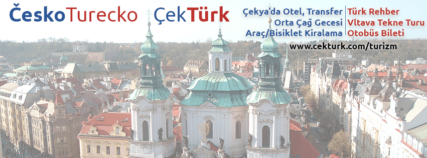cekturk-tourism-cover