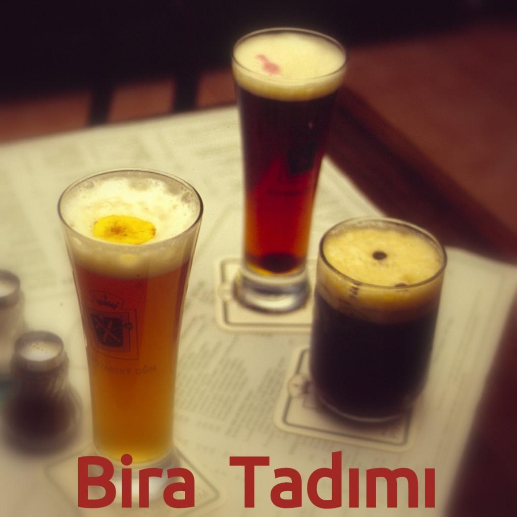 cekturk_bira_tadimi_prag_SQ2
