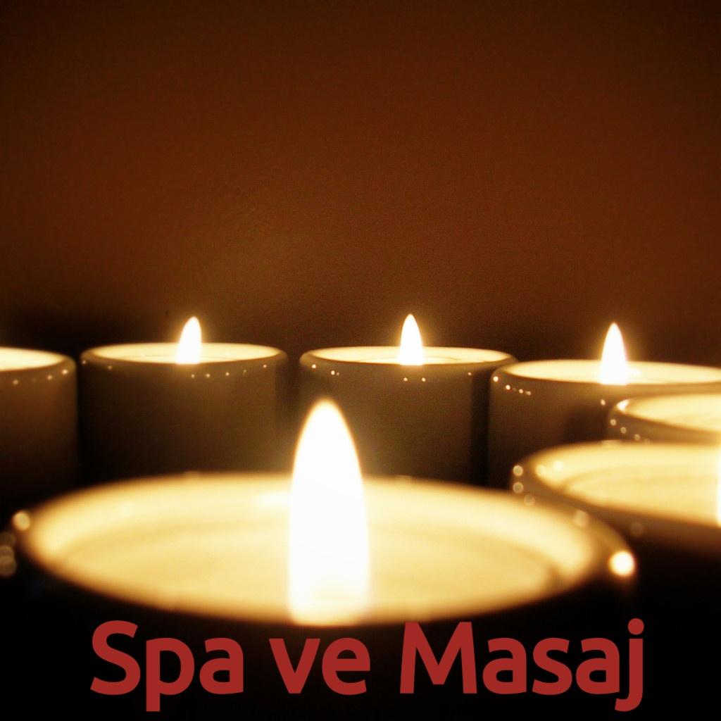 cekturk_prag_spa_masaj_sauna_SQ2