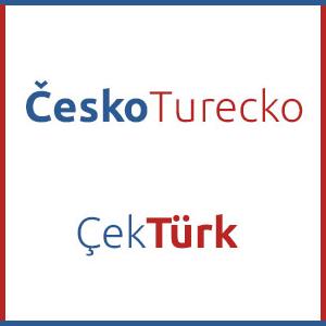 çt_logo