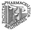 logo_faculty_of_pharmacy