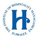 institute hotel management prague