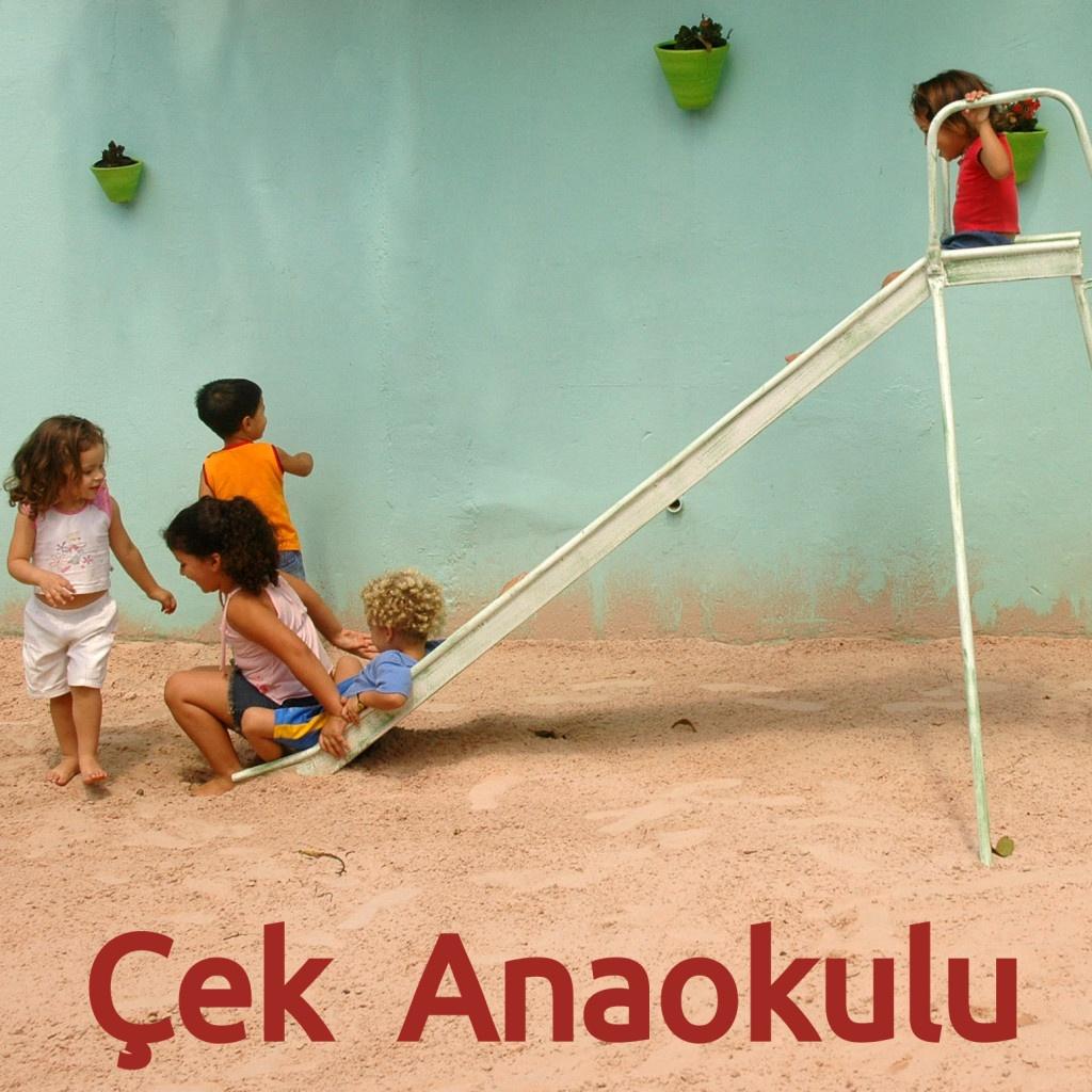 prag_cek_anaokulu_cekturk_cekya_egitim_SQ