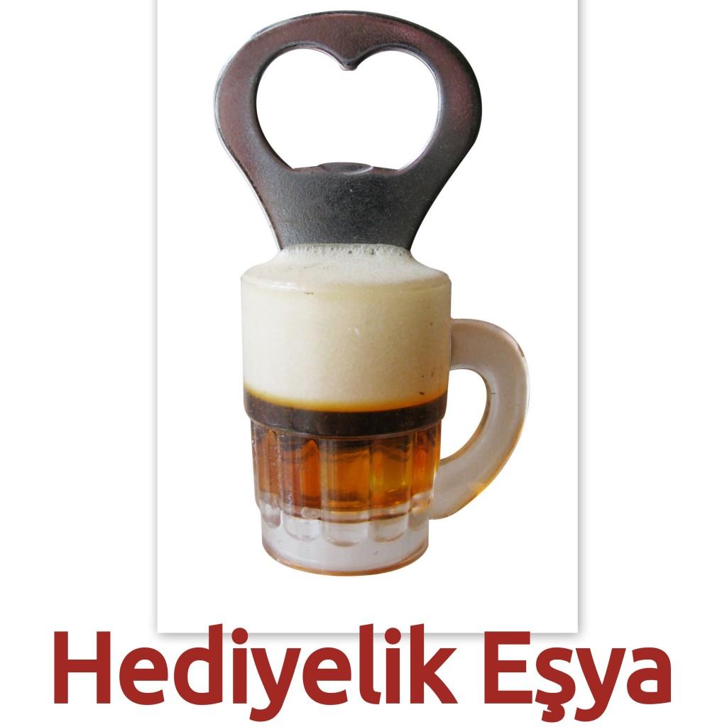 prag_hediyelik_esya_souvenir_cekya_cekturk_SQ