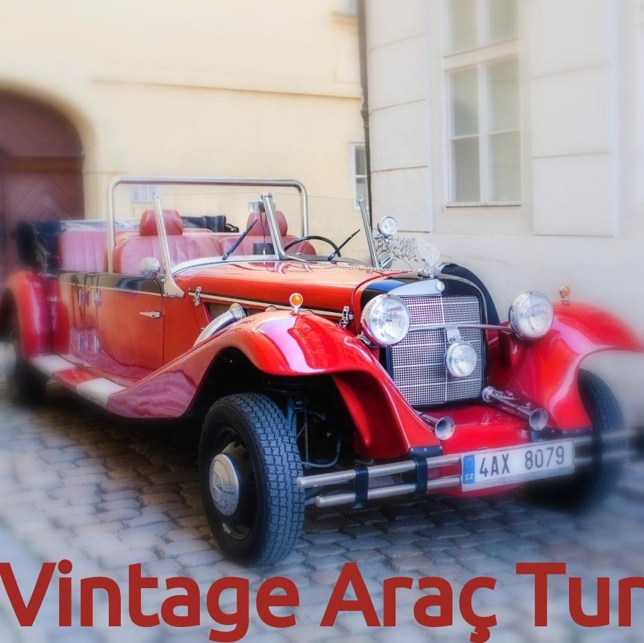 prag_vintage_araba_turu_cekturk_SQ2