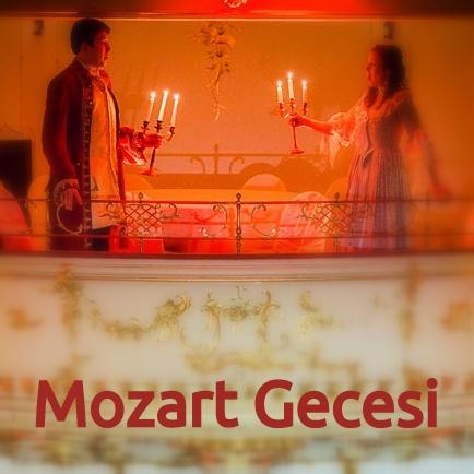 pragda_mozart_gecesi_cekturk_SQ
