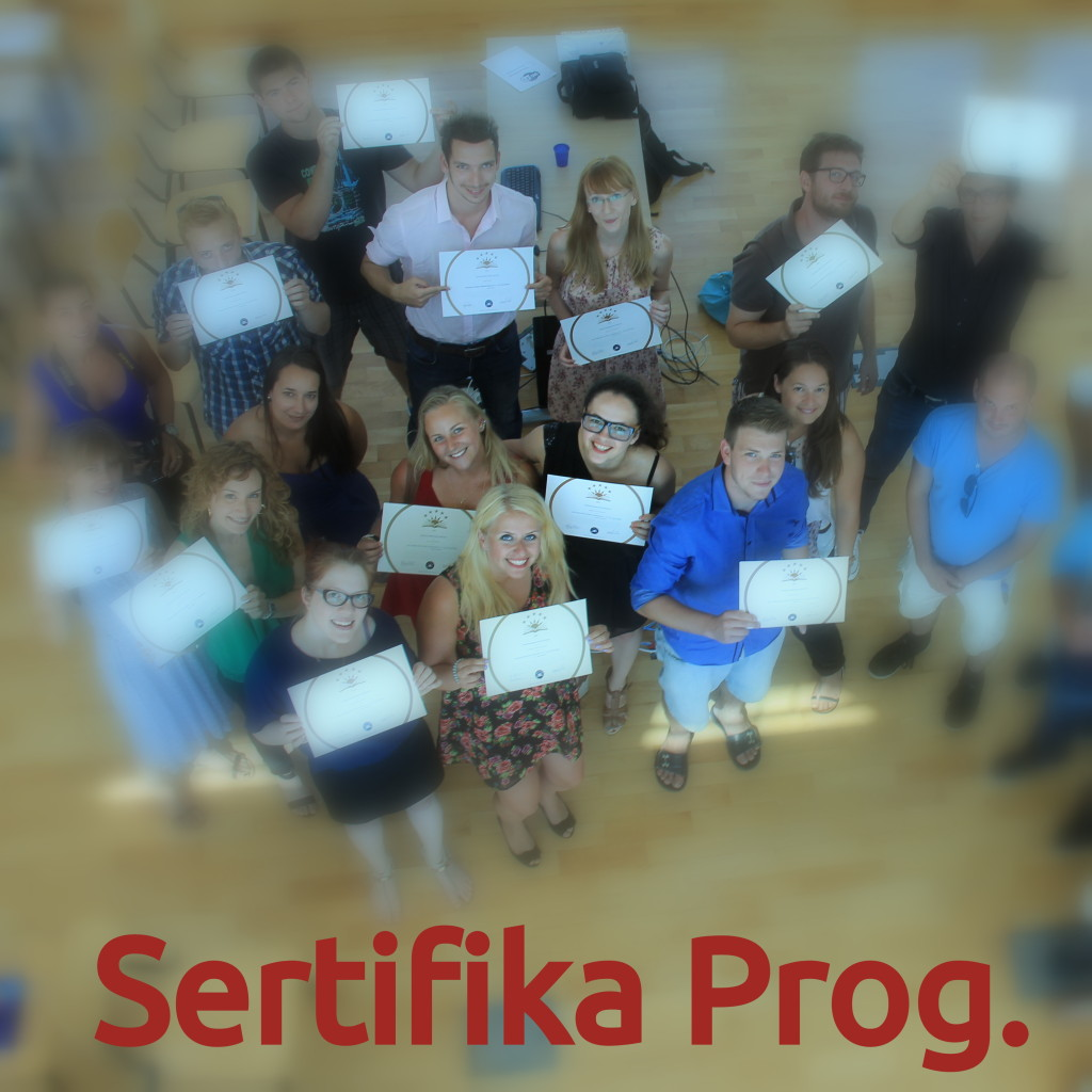 pragda_sertifika_programi_cekturk_SQ2