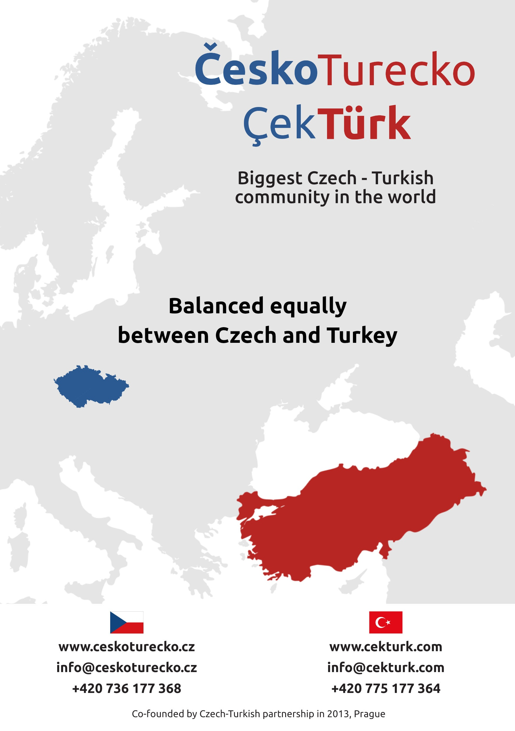 cekturk_leaflet_brosur_english