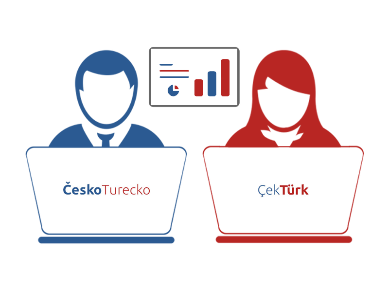 CekTurk_CeskoTurecko_job_is_Prag