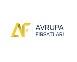af_partner