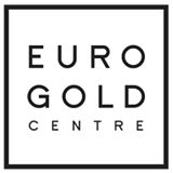 euro-gold-center-prag_kuyumcu_granat_cekturk_hediyelik