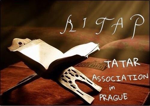 kitap_tatarska_asosiace_praha_ceskoturecko_cekturk