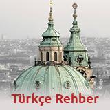 turkce rehber cekturk