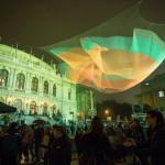 PRAG IŞIK FESTİVALİ SIGNAL BUGÜN BAŞLIYOR