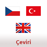 ceviri translate cekturk
