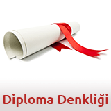diploma denkligi cekturk