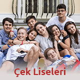 Lise highschool cekturk
