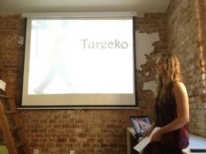 Sabina_Tuckoca_UseIt_presentation