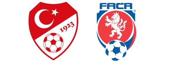 TÜRKİYE VS. ÇEK CUMHURİYETİ, EURO 2016