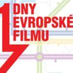Avrupa Film Günleri ve Türk Filmleri