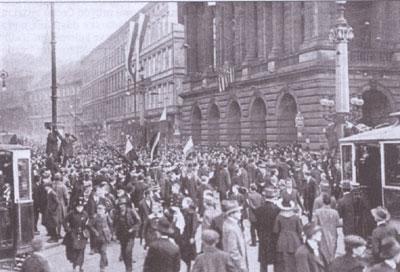 1918_narodni_divadlo
