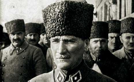 """""""GELDİKLERİ GİBİ GİDERLER."""""""