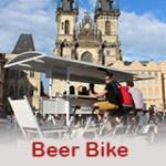 bira-bisikleti-cekturk