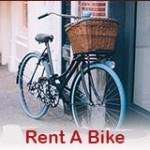 bisiklet-kiralama-cekturk