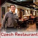 cek-restoranlari-cekturk