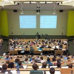 Çek Üniversiteleri: Sıkça Sorulan Sorular