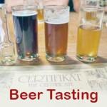 cekturk-beer-tasting-czech-beeer-768x583-3-300x272