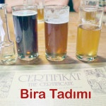 cekturk-beer-tasting-czech-beer-768x583
