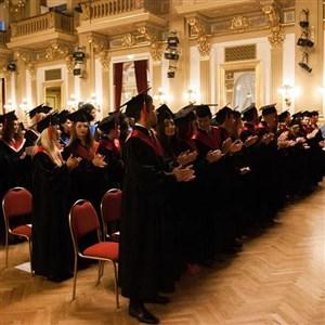 cekturk-cek-universiteleri-prag-üniversite-yüksek-lisans-doktora- (300 x 300)