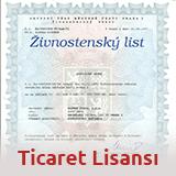 cekturk-ticaret-lisansi-zivnostensky-list-