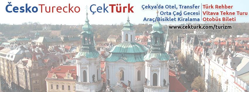cekturk-tourism-cover