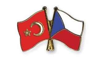 CZECH COMPANY'S SUCCESS IN TURKEY