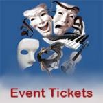 etkinlik-bileti-cekturk