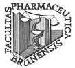 logo_faculty_of_pharmacy