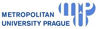 logo_metropolitan_university_prague