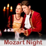 mozart-night