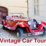 prag_vintage_araba_turu_cekturk-400x267