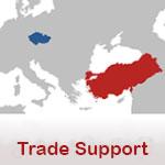 ticaret_destegi-cekturk-150x150