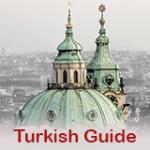 turkce-rehber-cekturk