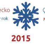 Çek Cumhuriyeti'nde Yeni Yıl Heyecanı