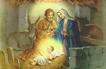 ÇEK CHRISTMAS ŞARKILARI & MEŞHUR JEŽÍŠEK