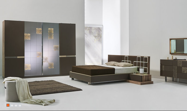 Turkish_design_furniture