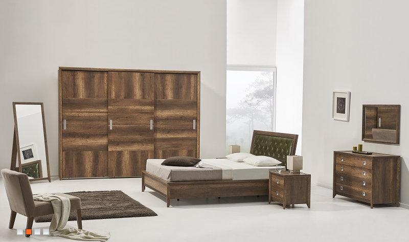 Turkish_furniture
